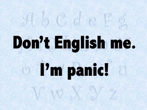 DontEnglishMe