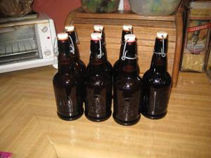 root-beer-14