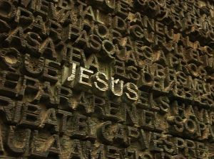 jesus-name-0104