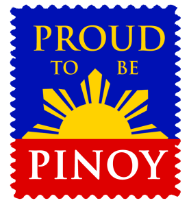 AGM-Proud-to-be-Pinoy