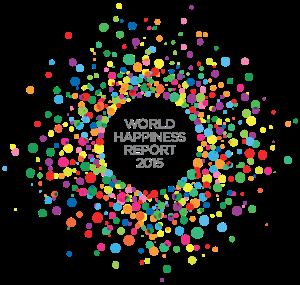whr-logo